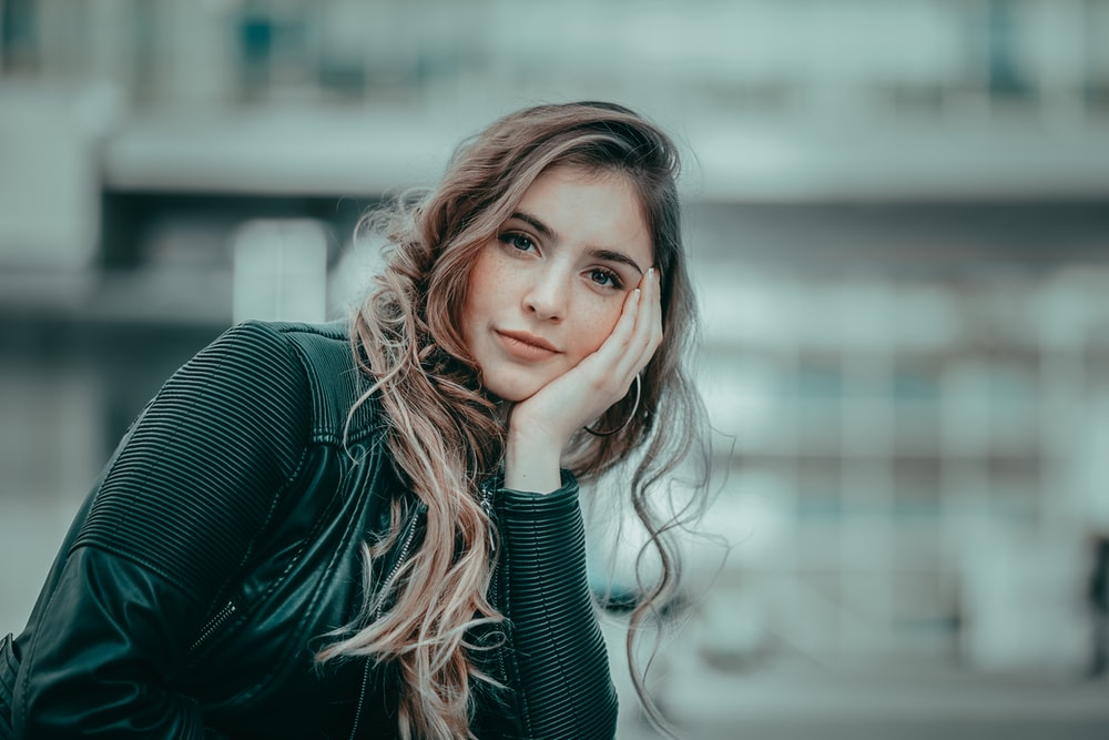 Beautiful Woman Pictures Download Free Images On Unsplash