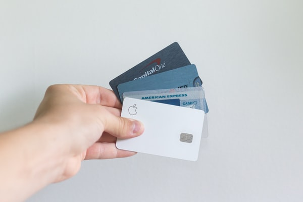 Accept Credit Cards Online - With Bizitly