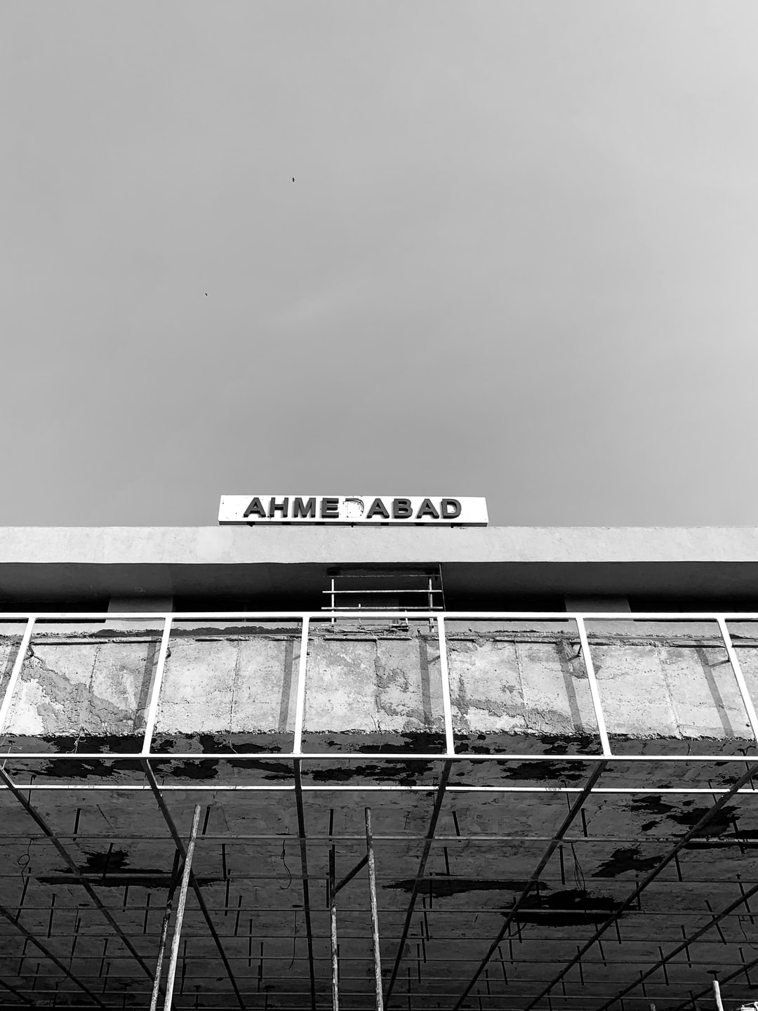 Ahmedabad Pictures Download Free Images On Unsplash