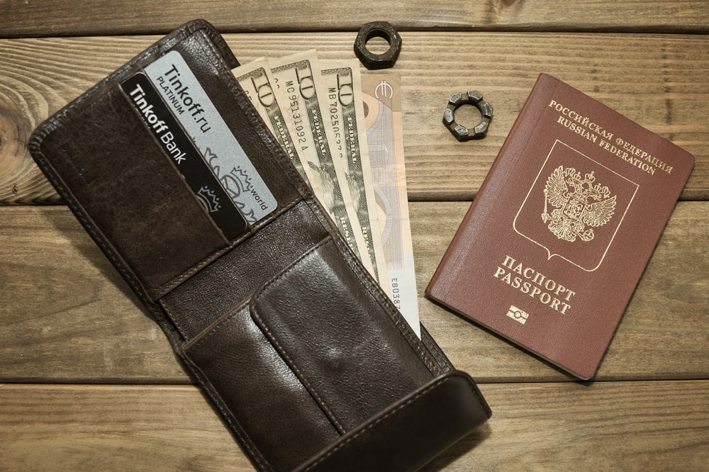 , Traveling Necessities Guide, Phenomenal Place