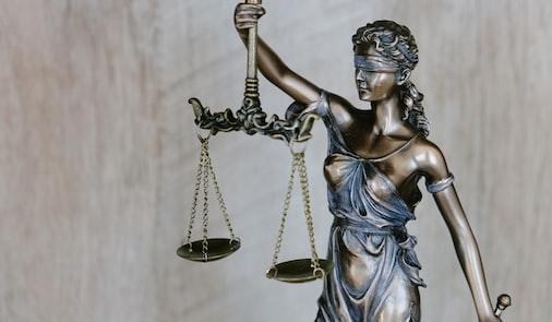 legal work nicosia image