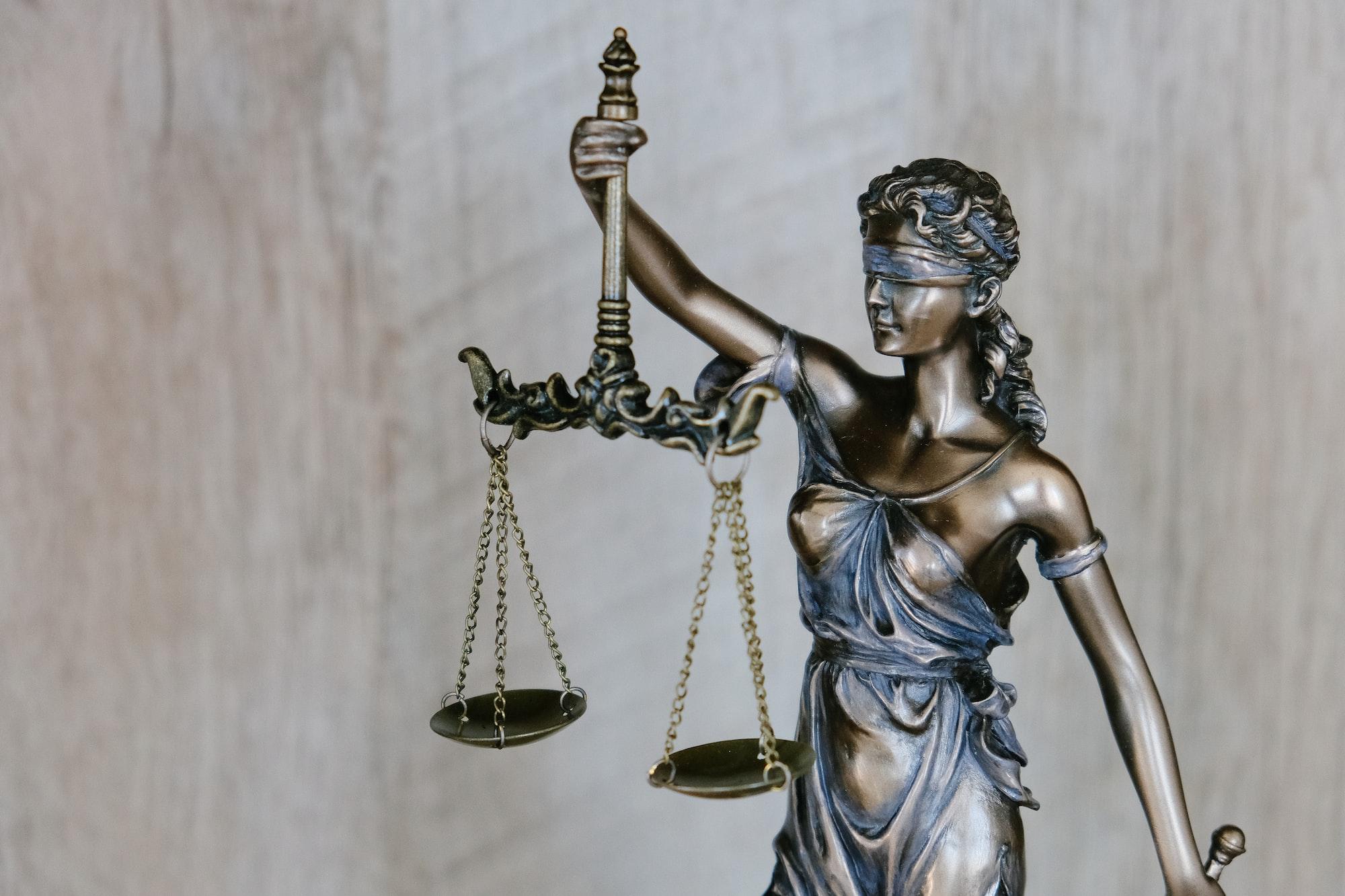 Litigation Financing Business Model