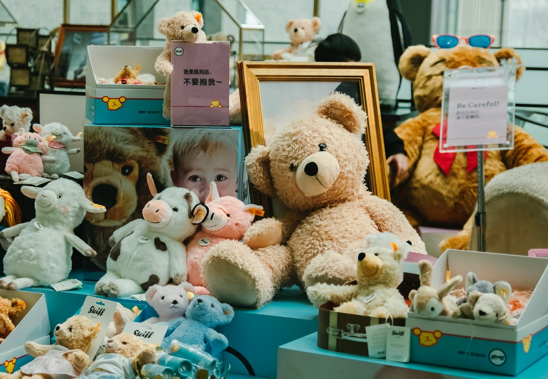 How to Sell Beanie Babies: Turning Your Collection into Cash