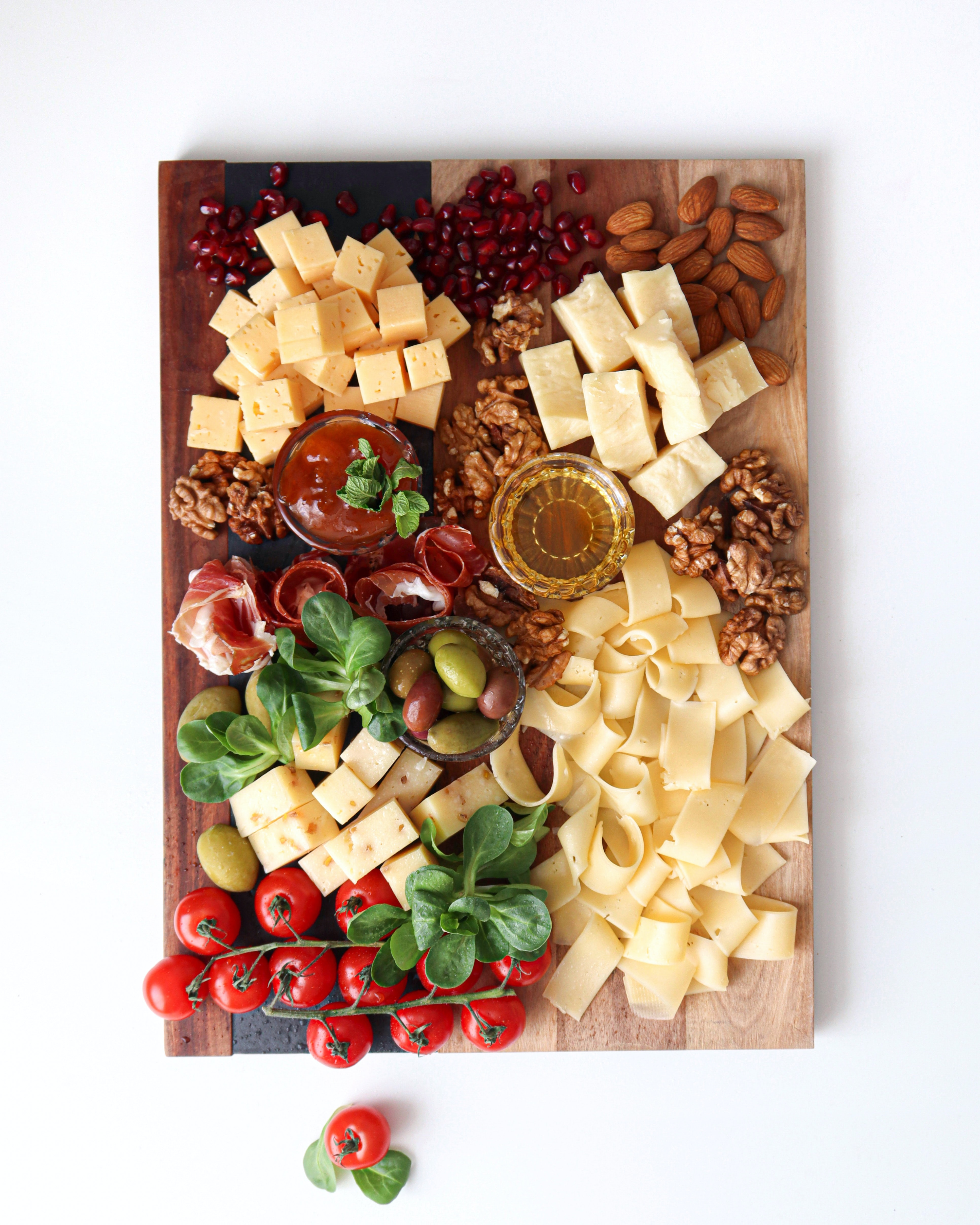 Cheese Platter Pictures Download Free Images On Unsplash