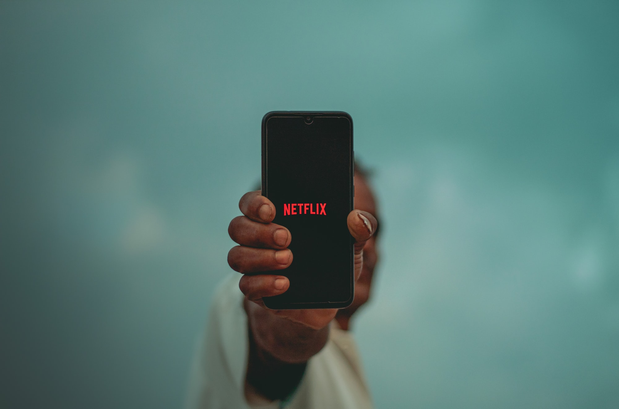 Best Netflix VPNs To Use Out There, According to Reddit