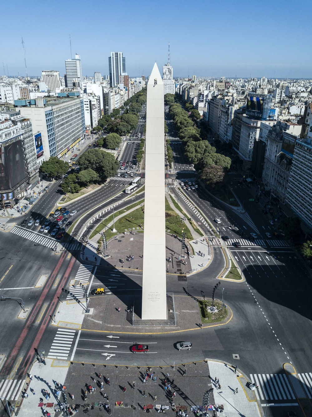 500+ Stunning Buenos Aires Pictures | Download Free Images on Unsplash