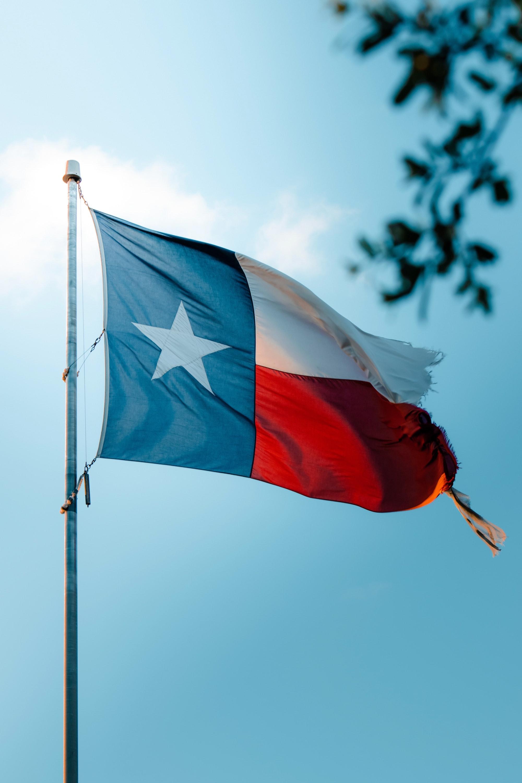 Texas Blockchain Summit 2021: Texas als Krypto-Leader?
