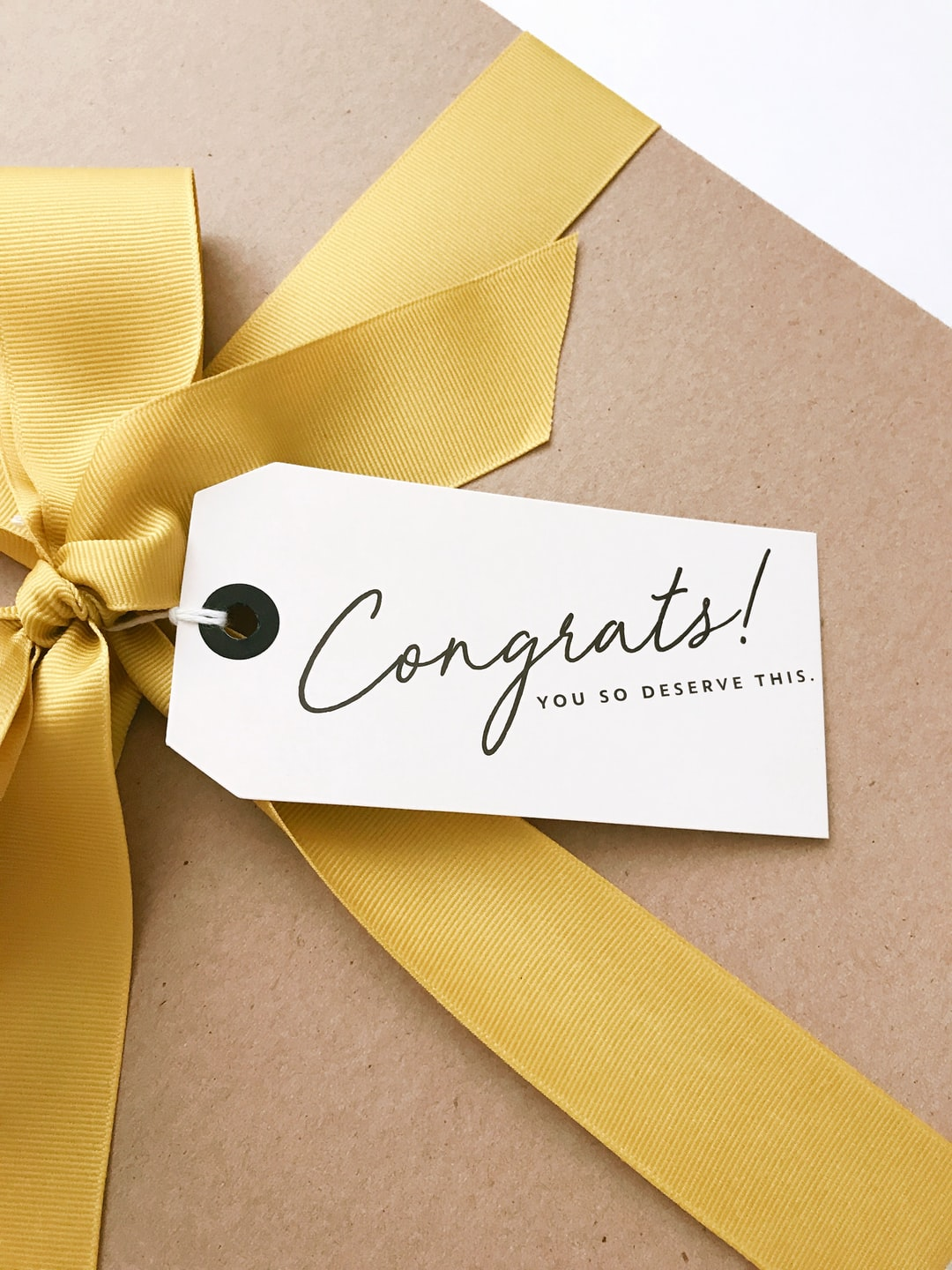 congrats! deluxemodern photostyling + design    product design