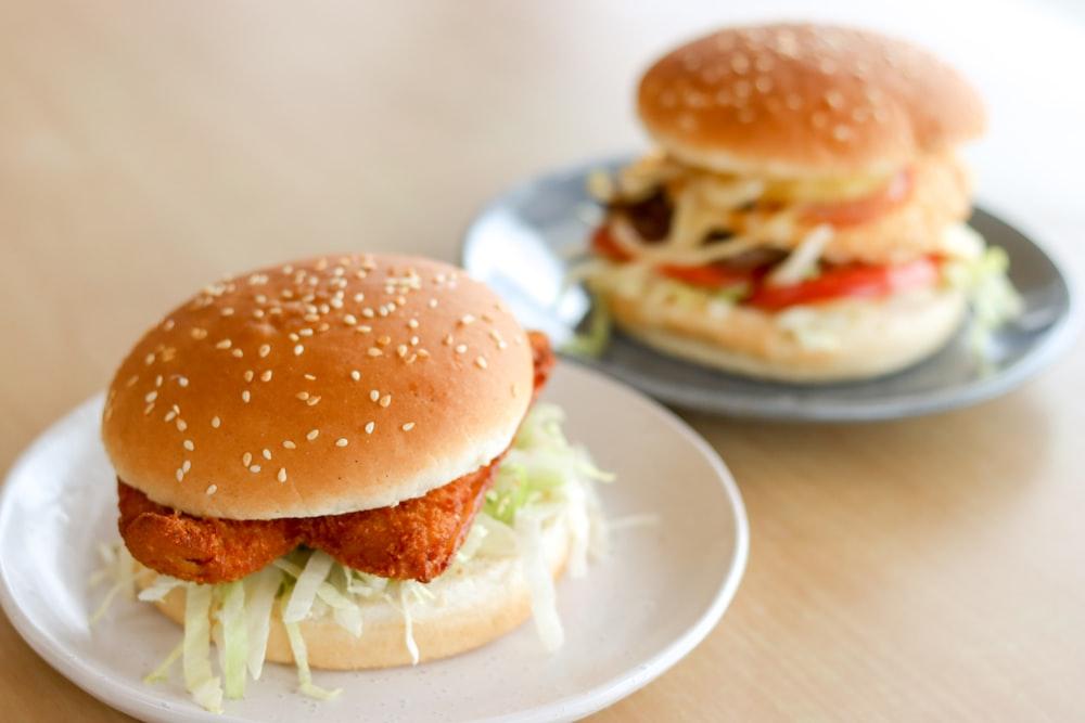 Chicken Schnitzel Pictures Download Free Images On Unsplash