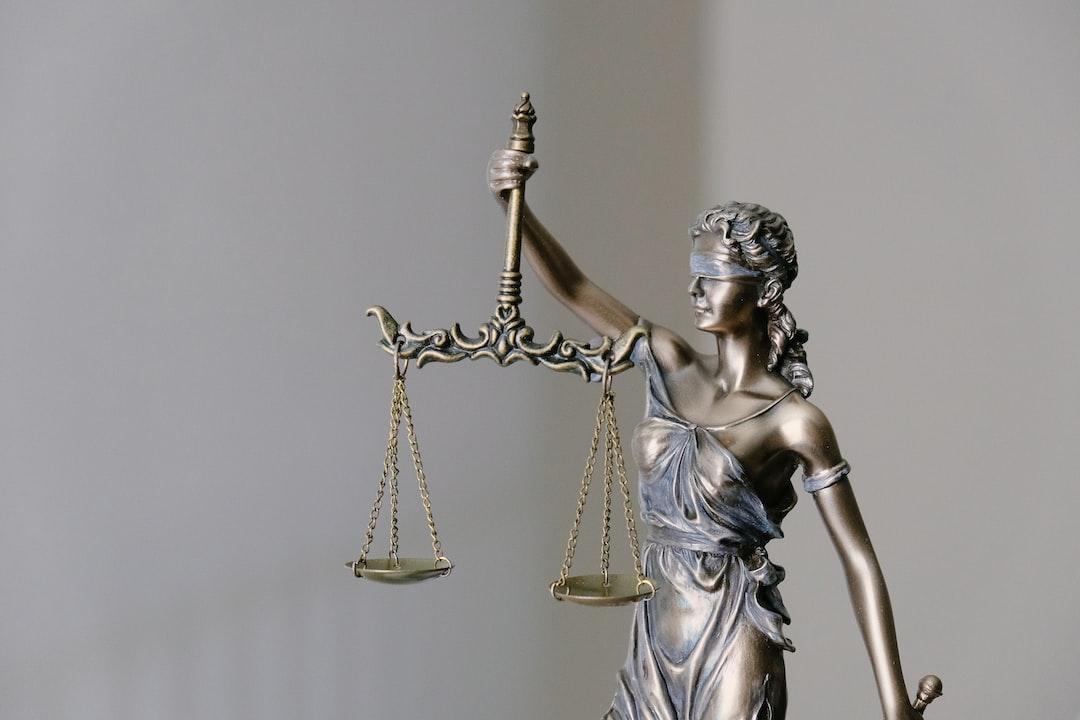 La ley del talón