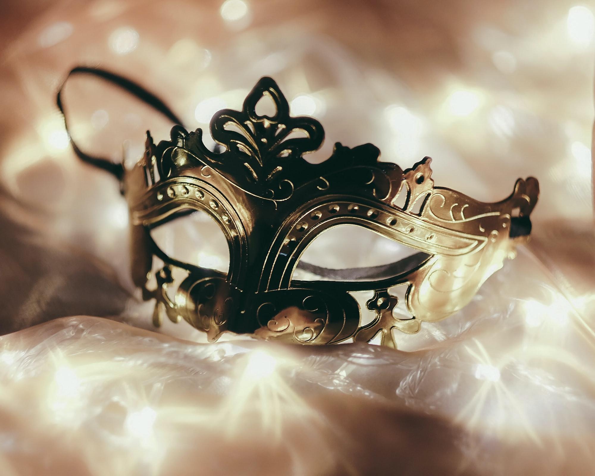 SGA to host Unity Masquerade