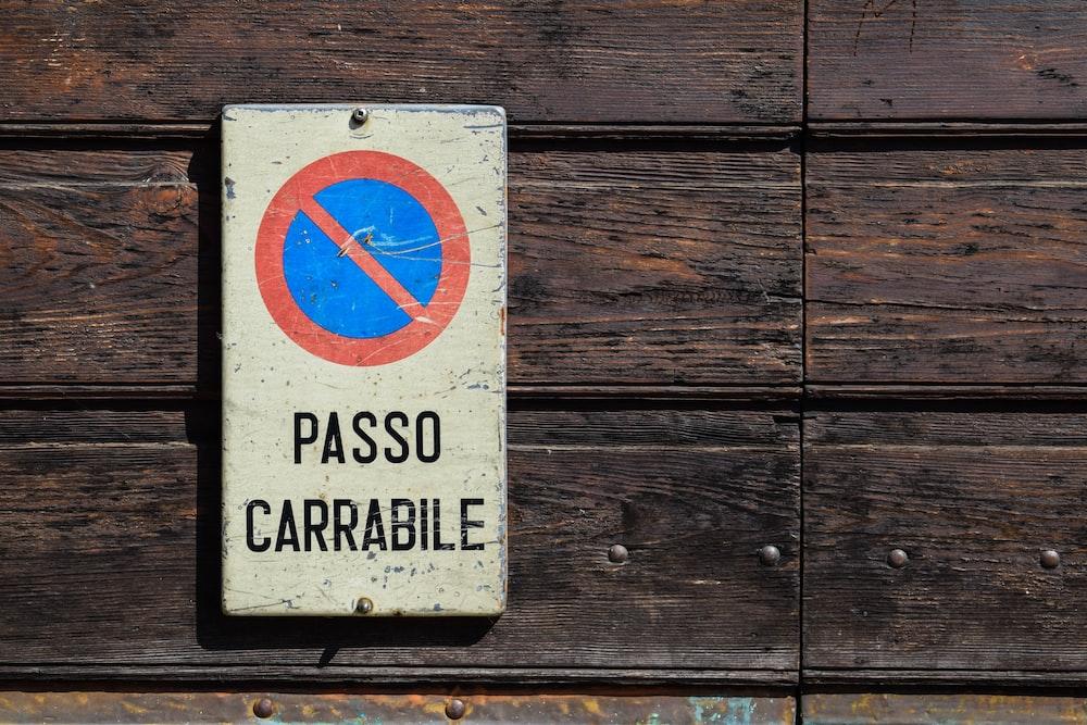 no smoking no smoking sign