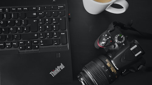 4 Free Editing Tools for Photographers (and a bonus tip)