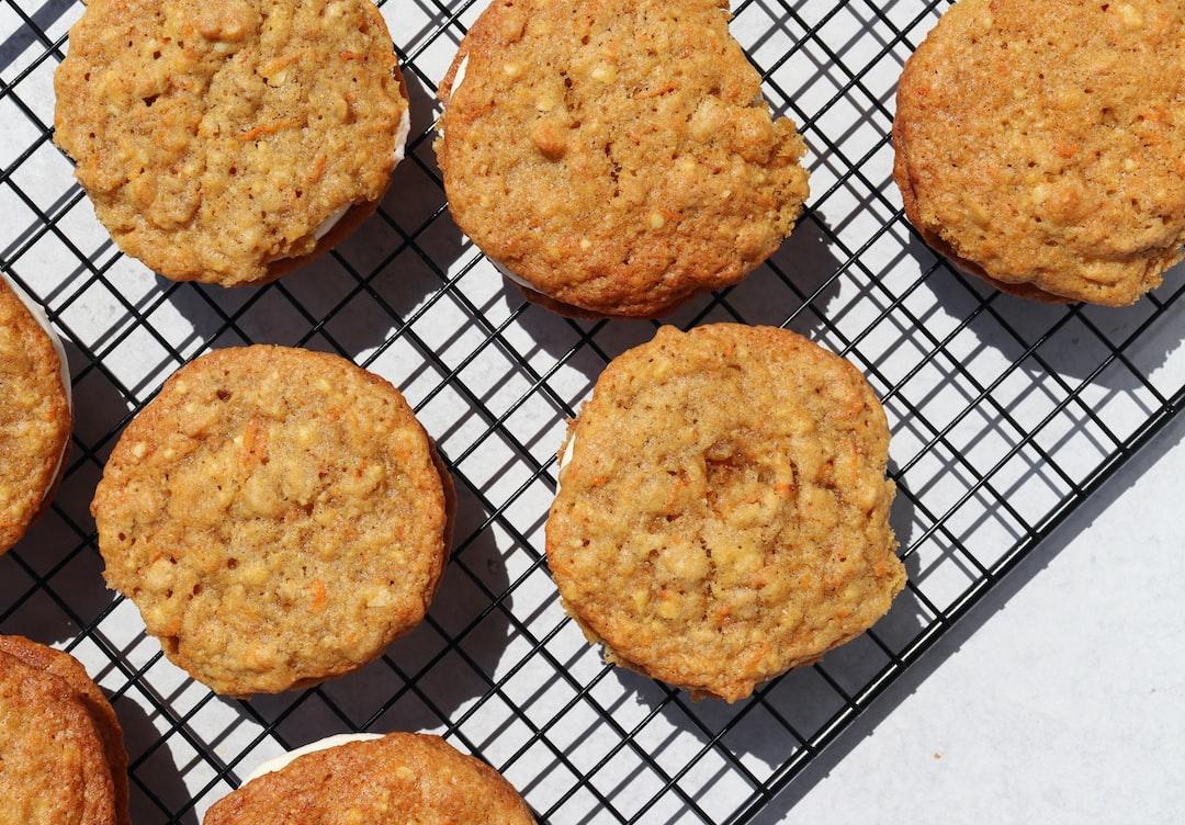 best baking hacks
