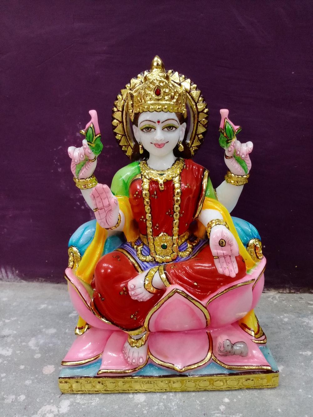 Lakshmi Pictures Download Free Images On Unsplash