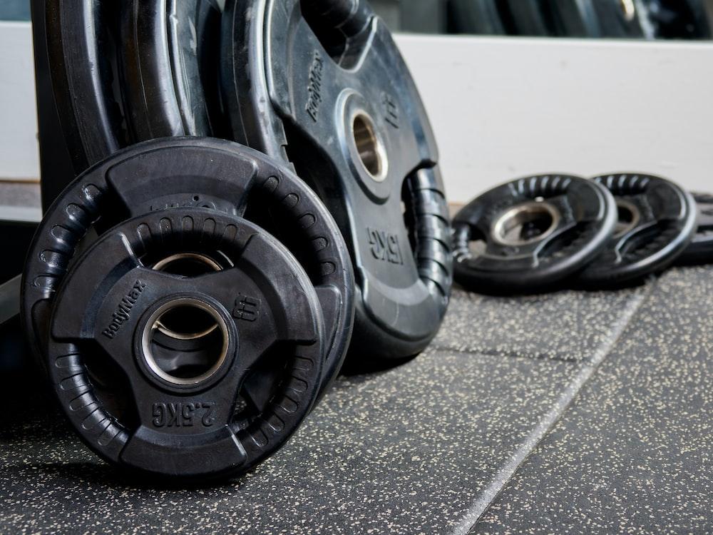 resurface brake rotors
