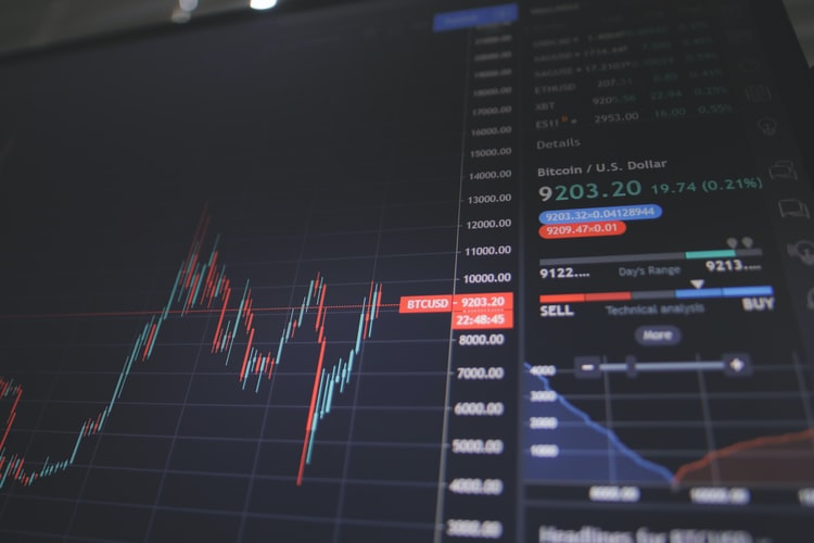 Pasar modal merupakan salah satu lembaga keuangan non-bank.