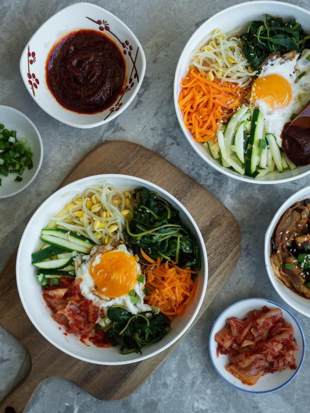 Korean Food Pictures Download Free Images Stock Photos On Unsplash