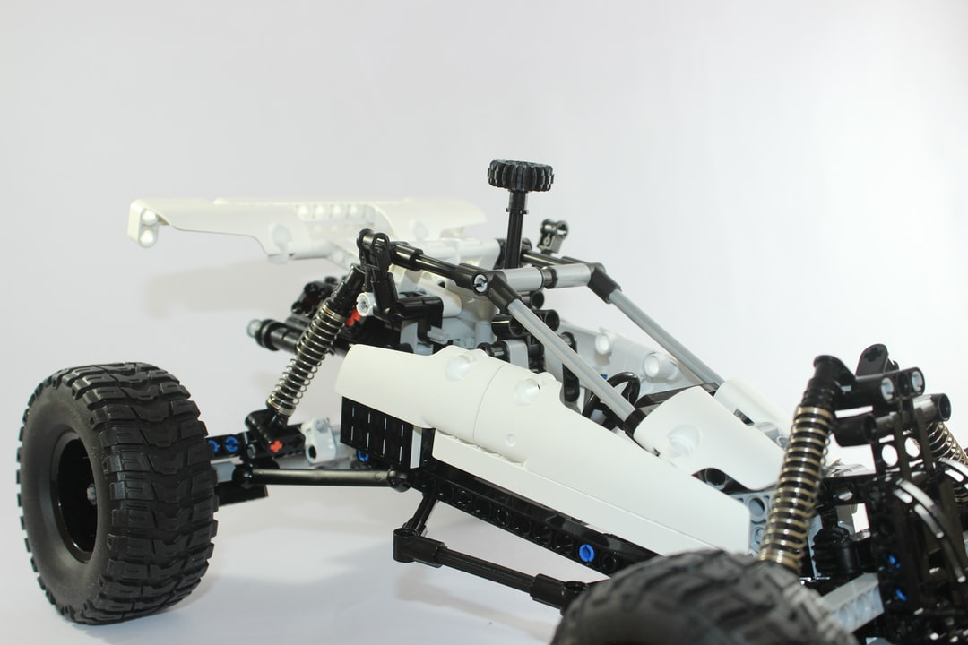 Sand Dunes Buggy by Adyant Pankaj (The Lego Lad)  https://www.youtube.com/c/adyantpankaj