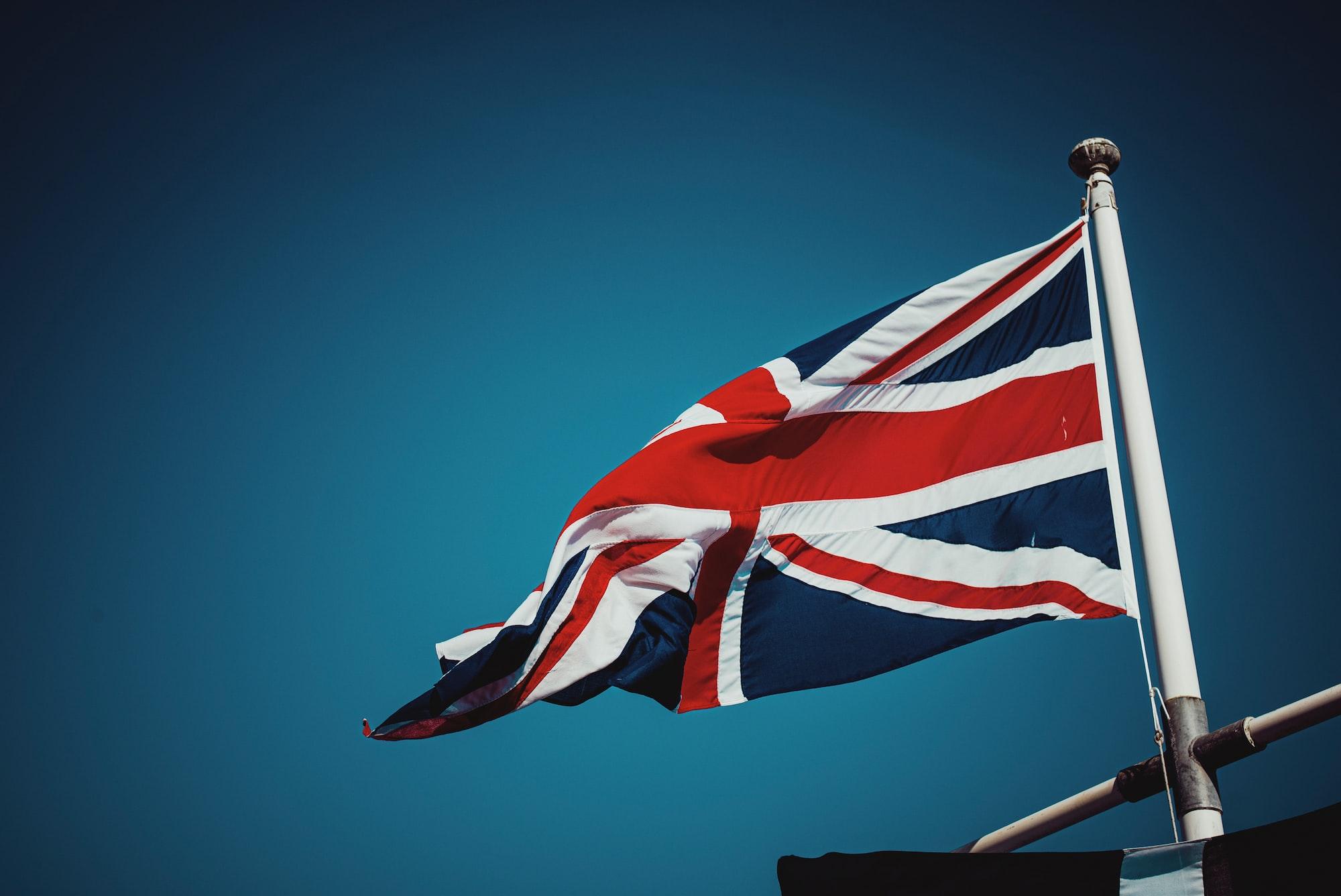 """ปอนด์ดิจิทัล จะเรียกคืนสถานะ """"ศูนย์กลางทางการเงิน"""" ของลอนดอนหลัง Brexit ได้หรือไม่?"""