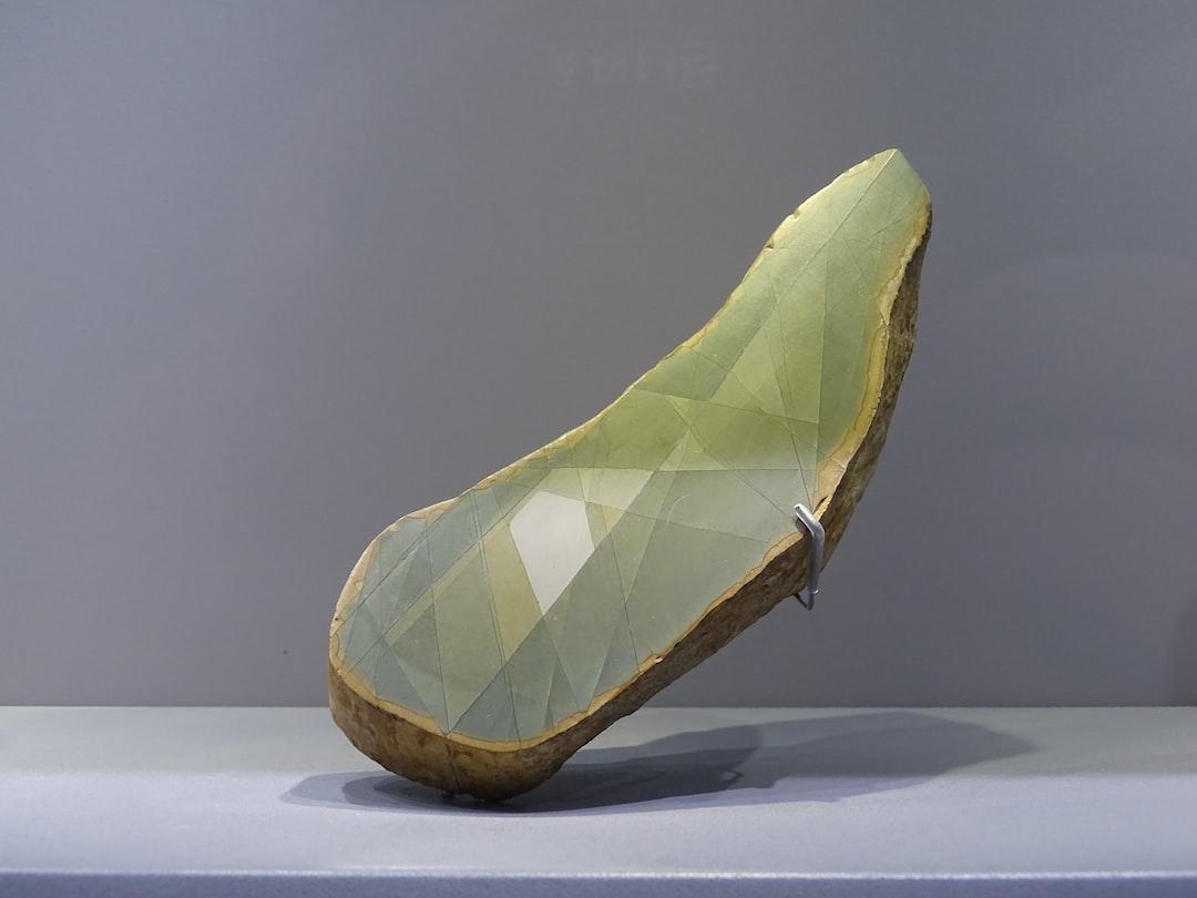 precious stone gem