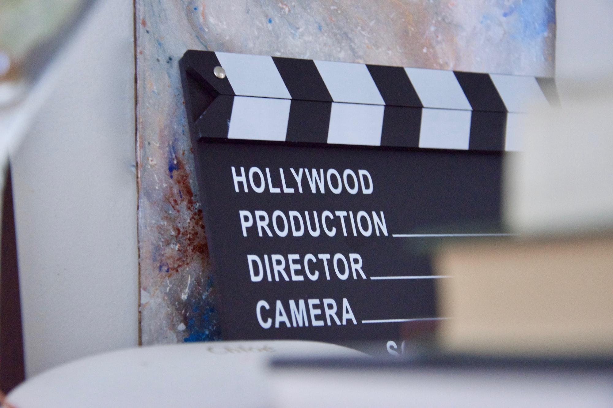 Зачем нам «догонять» Голливуд?
