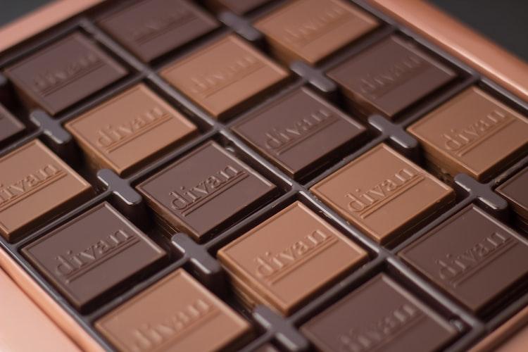 チョコミント,アイス,ストレス,解消,好き嫌い,サーティワン,ロッテ,クランキー