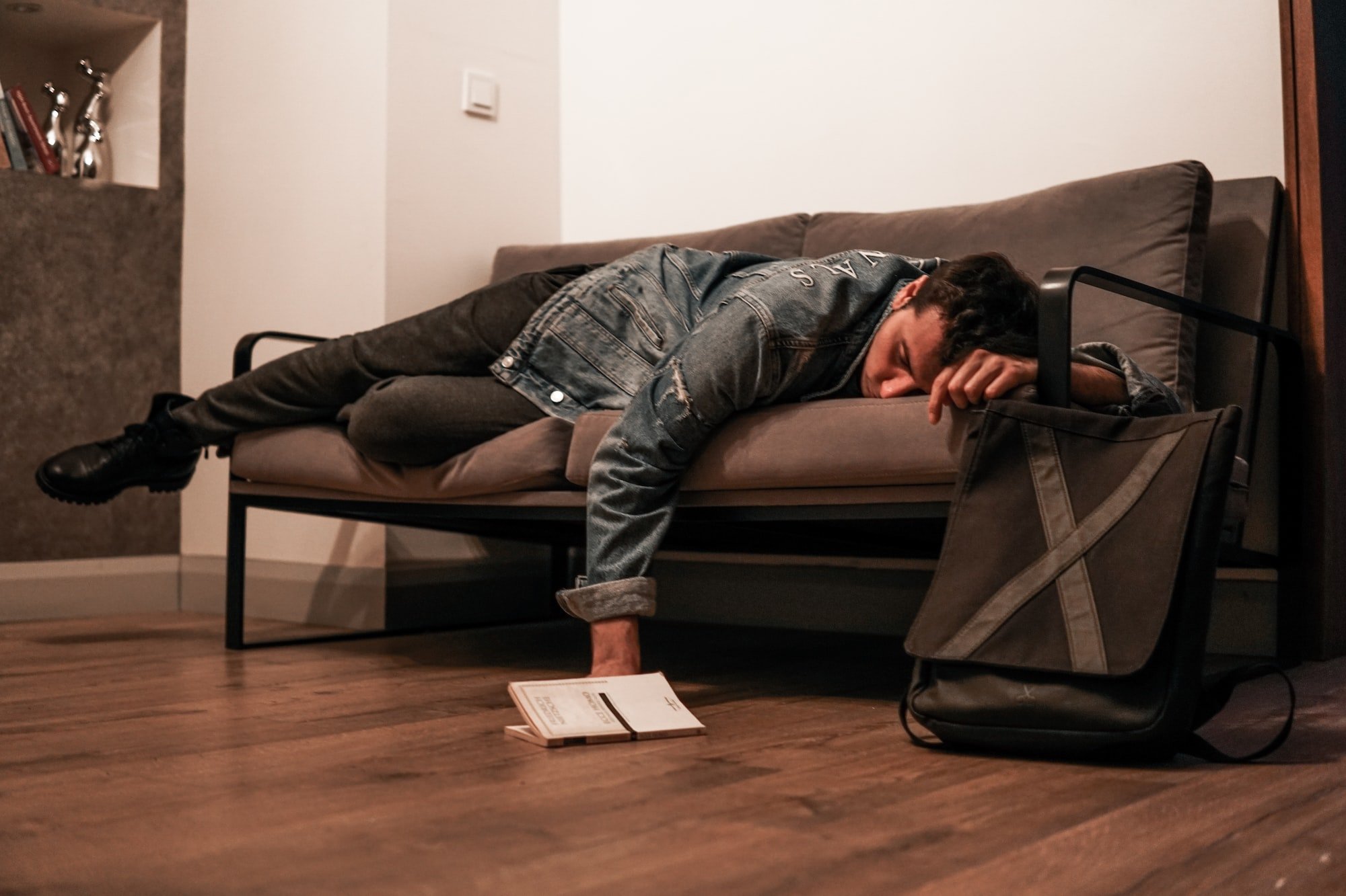 Why should you strive for a good amount of sleep