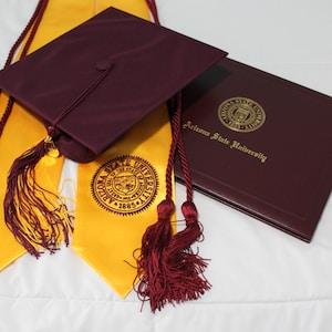 Un diplôme d'Etat d'accompagnement éducatif et social pour devenir AESH