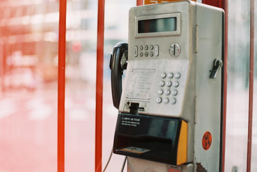 Tổng hợp các chương trình khuyến mại và giảm giá tại Shopee – Liên tục cập nhật