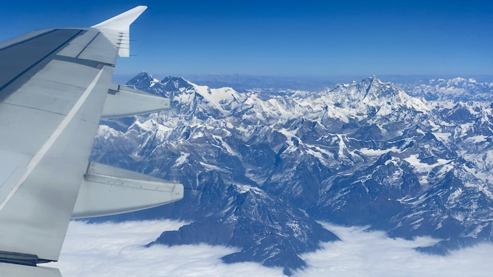 Aircraft Mounts Market By A Robust CAGR During 2021-2028