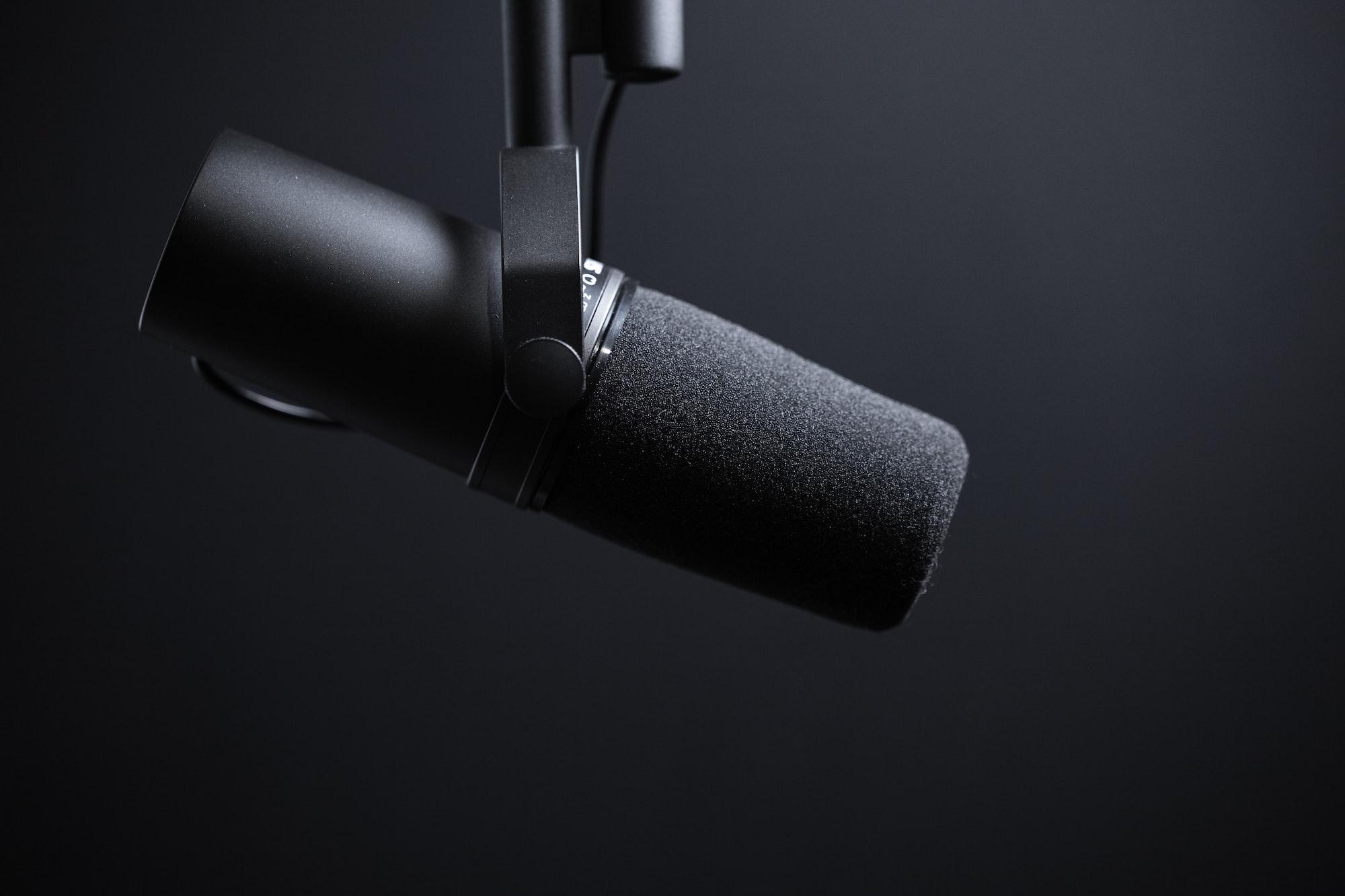 Podcast, Technically True: Mastering cross-functional DevRel
