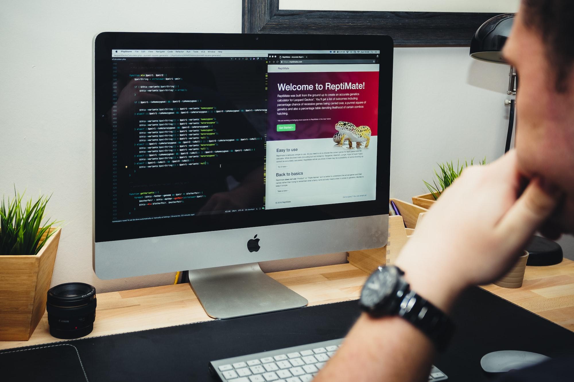Звезды Великобритании призывают ввести налог на iPhone и Mac, чтобы помочь финансировать творческие профессии