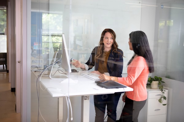 Corso online per Operatore di Amministrazione con attestato