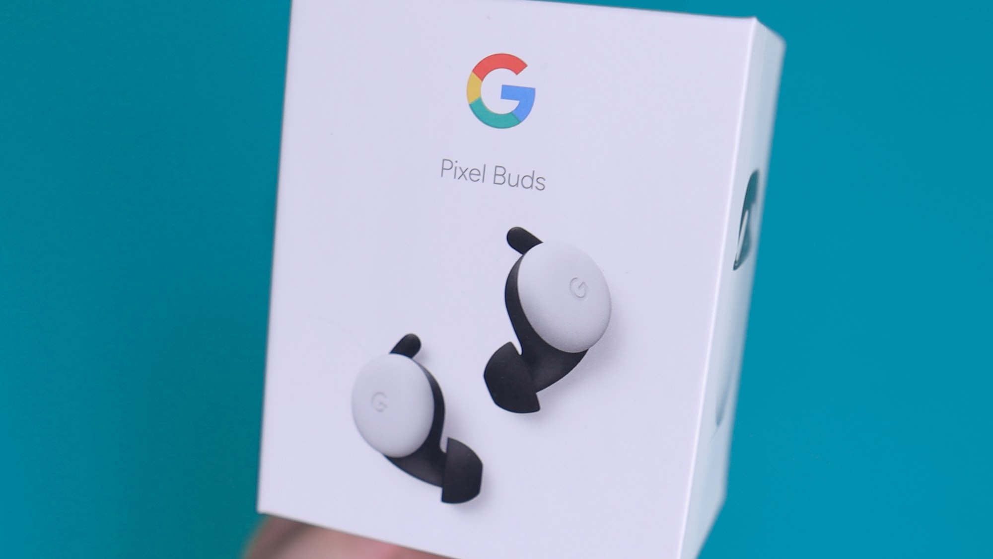 Delphi Google Speech to Text Bileşeni