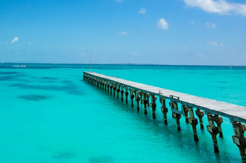 The Ultimate Cancun Activity List