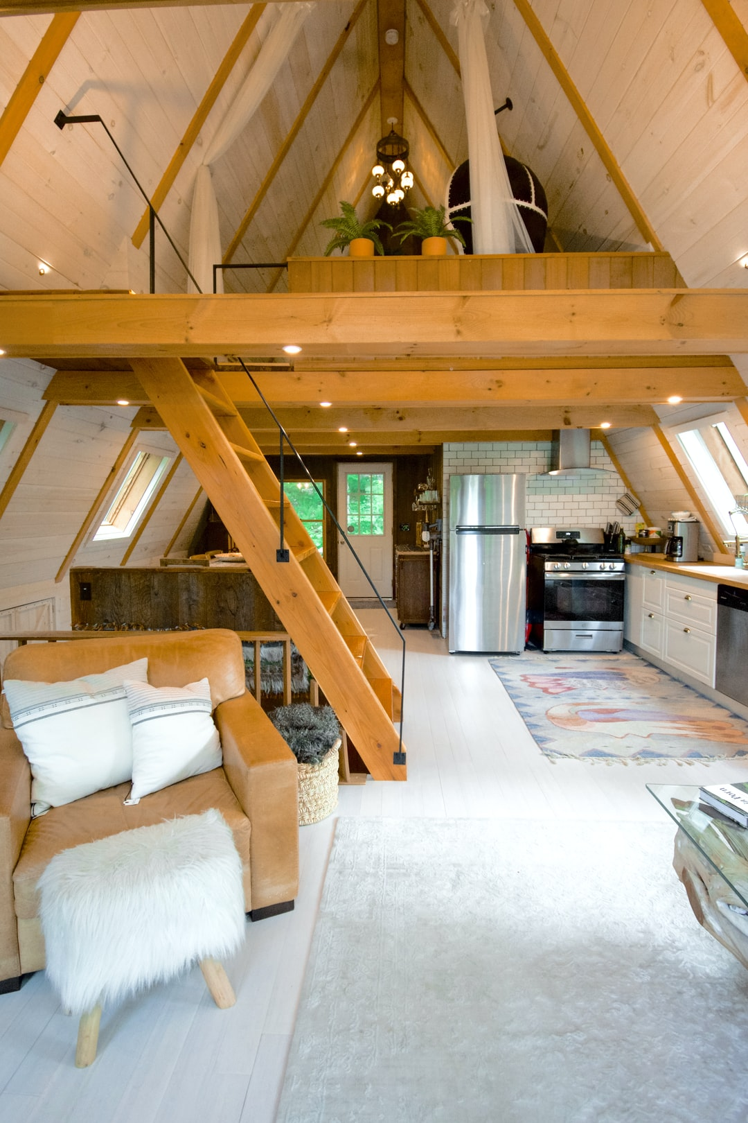 How to board your loft in 4 easy steps