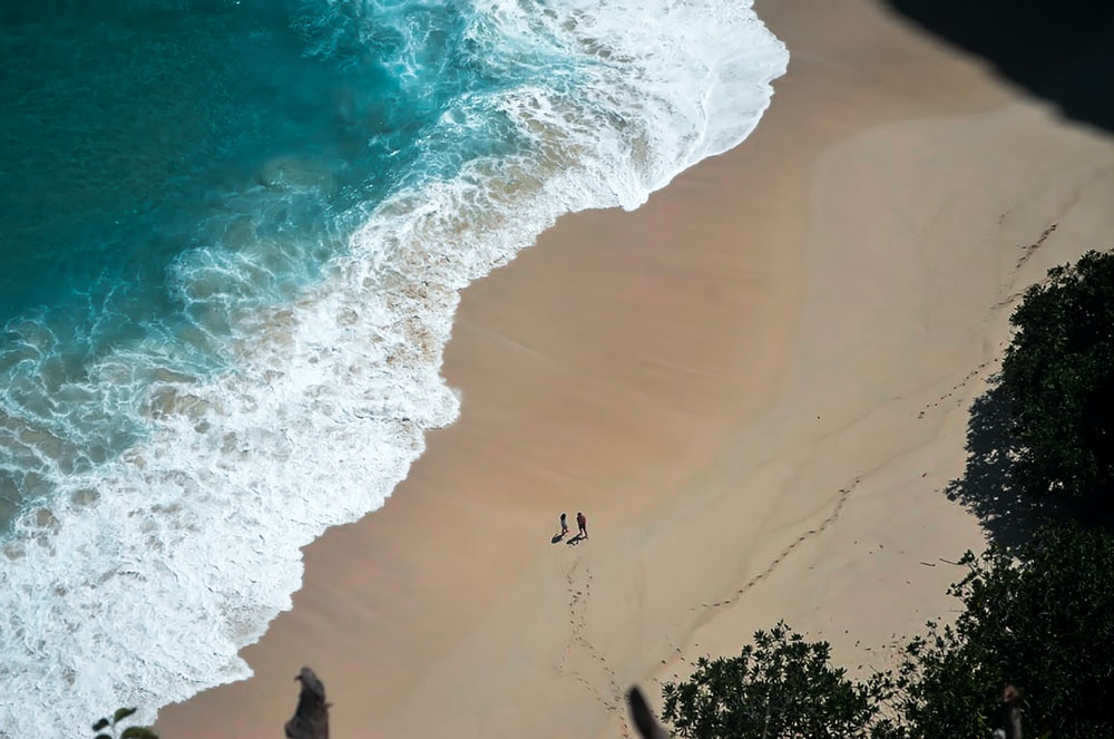 Pantai Pictures Download Free Images On Unsplash