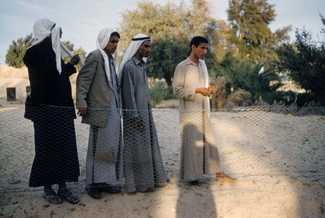 kuwait, old photo, old photograph, digitised slides, saudi arabia, 1950s, 1960s, 50s, 60s, vintage, arabia, uae,