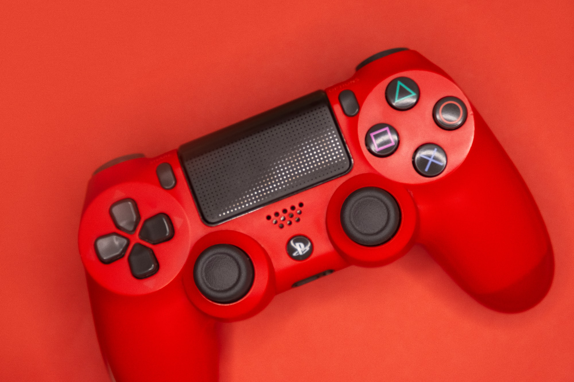 Beli PS5 Tanpa Menguras Tabungan? Bisa!