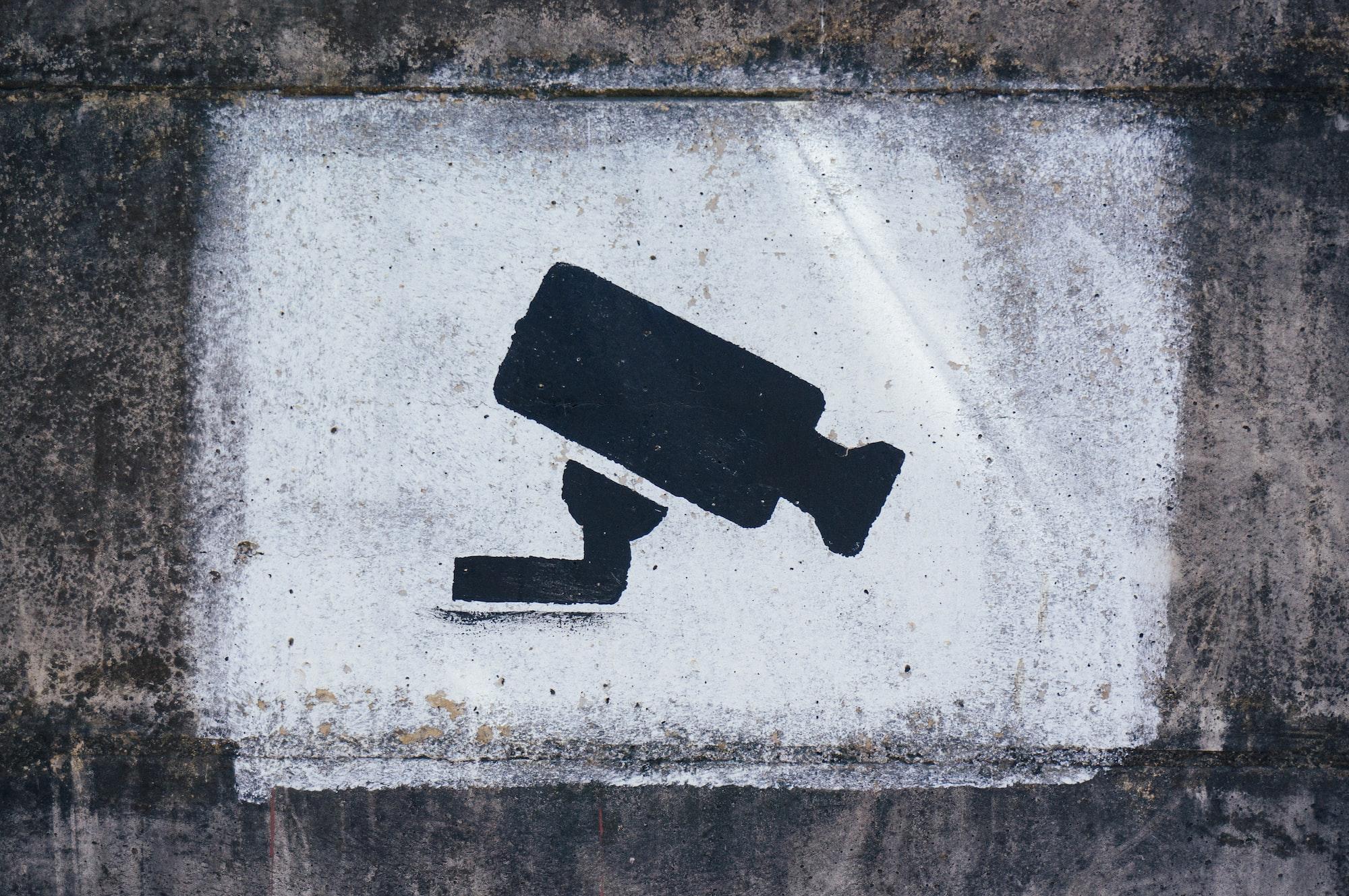 Datenschutz gegen Infektionsschutz - Warum die Diskussion überflüssig ist