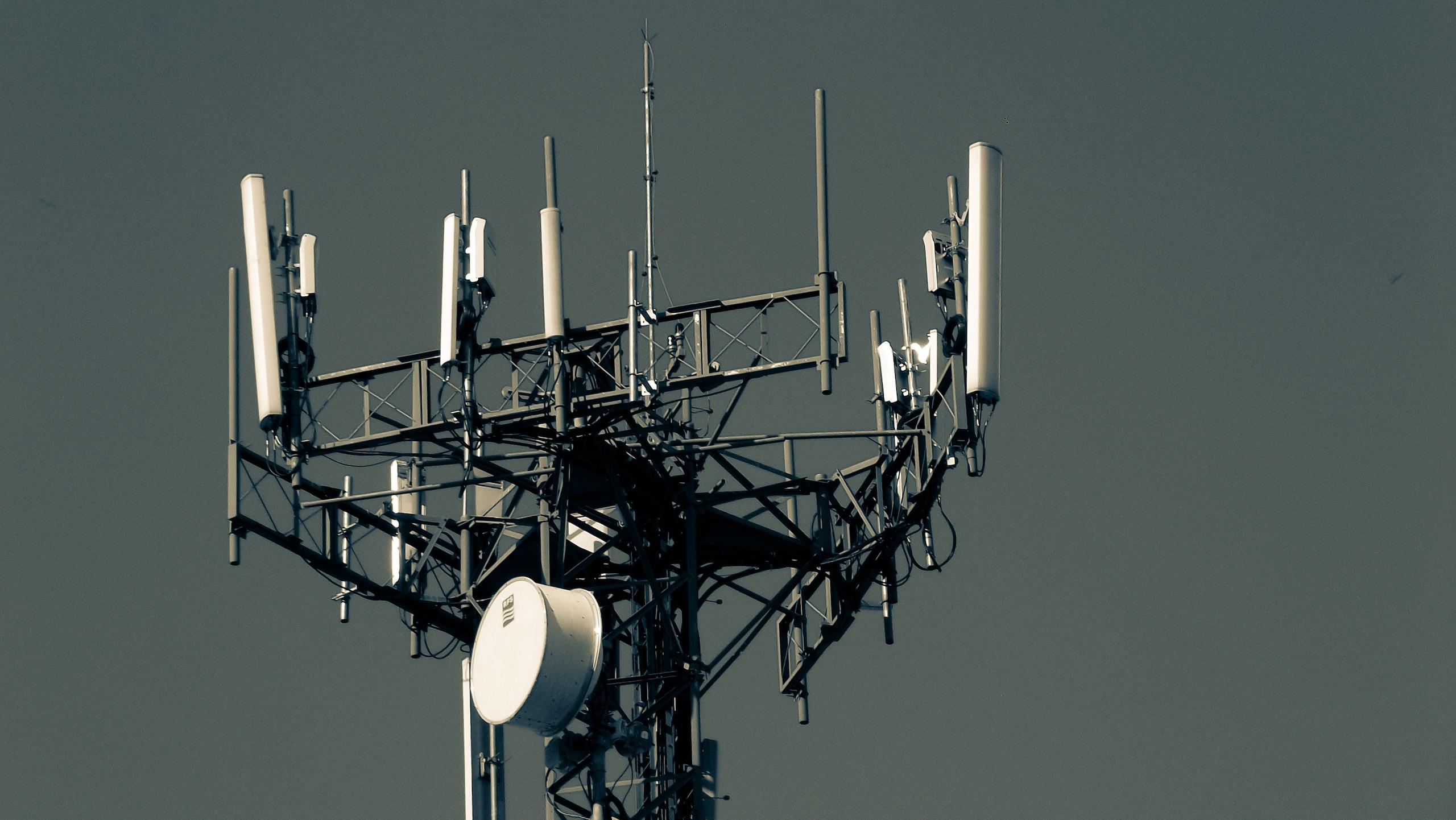 Dell Technologies 推雲原生網絡基建,助電訊服務供應商部署 5G 網絡