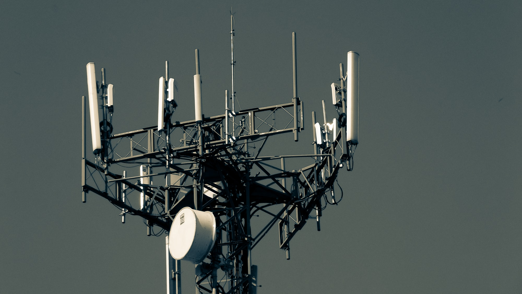 What is antenna EPA and how to calculate it?