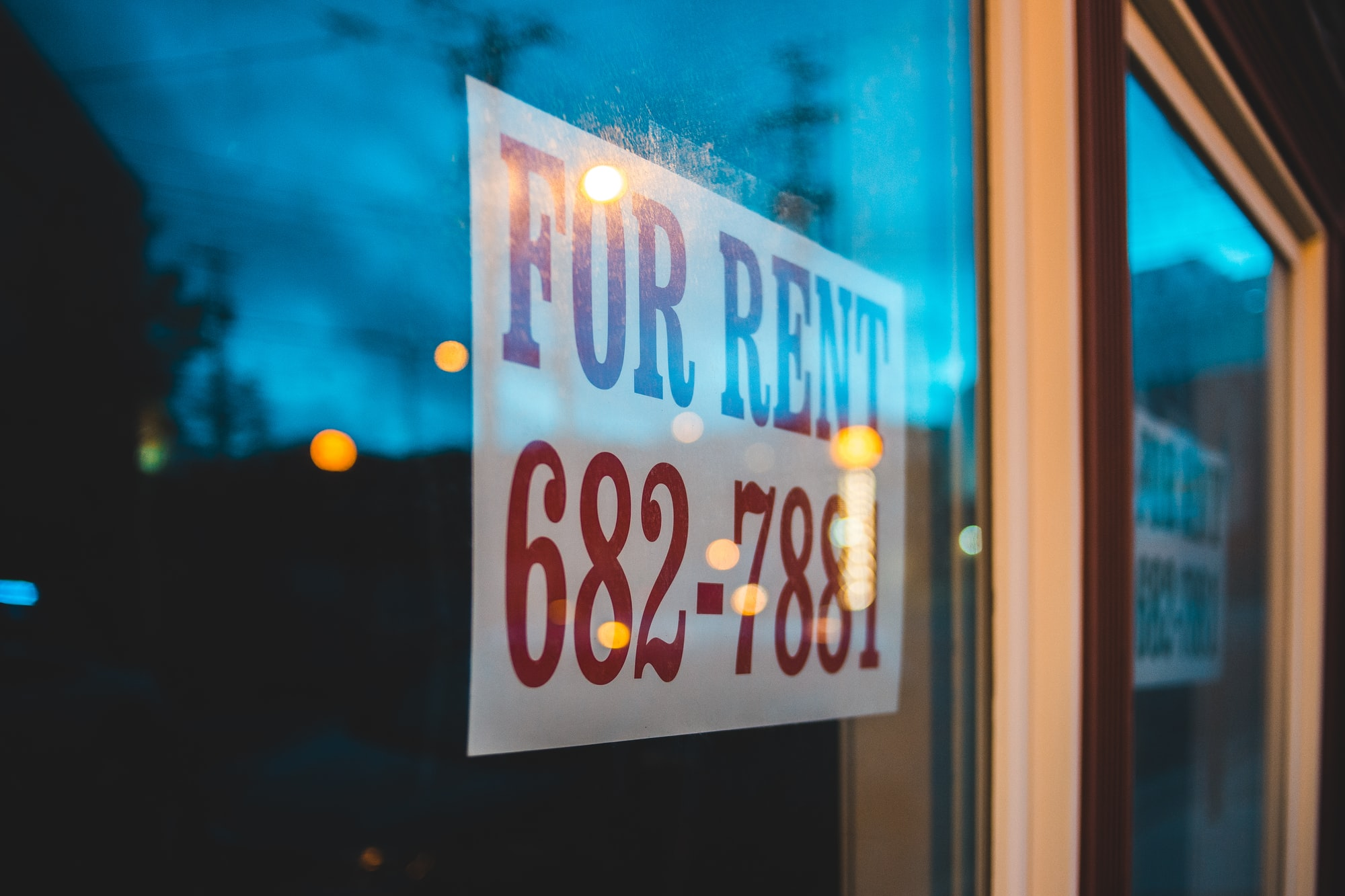 Not funny: State governments are playing games with needed rent relief