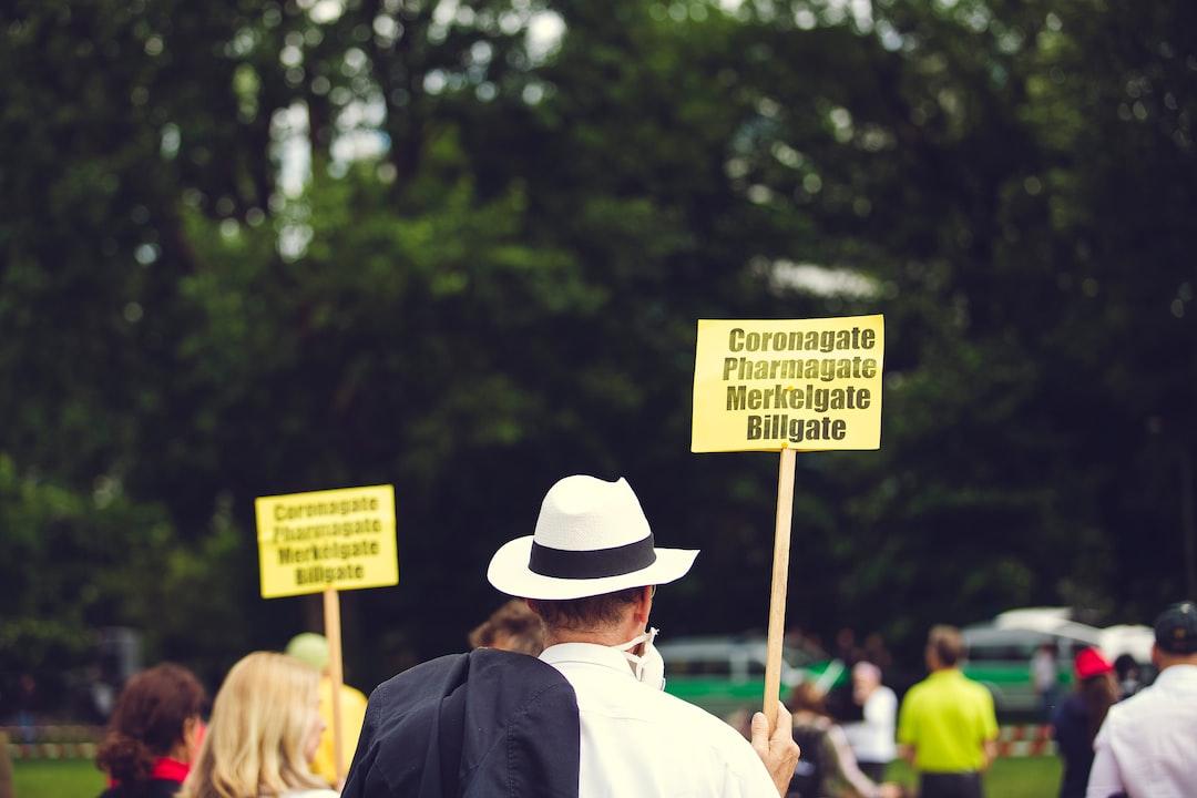 CORONAGATE - PHARMAGATE - MERKELGATE - BILLGATE. Civil movement – Anti corona protest –  Opponents of vaccination. Restriction of freedom.