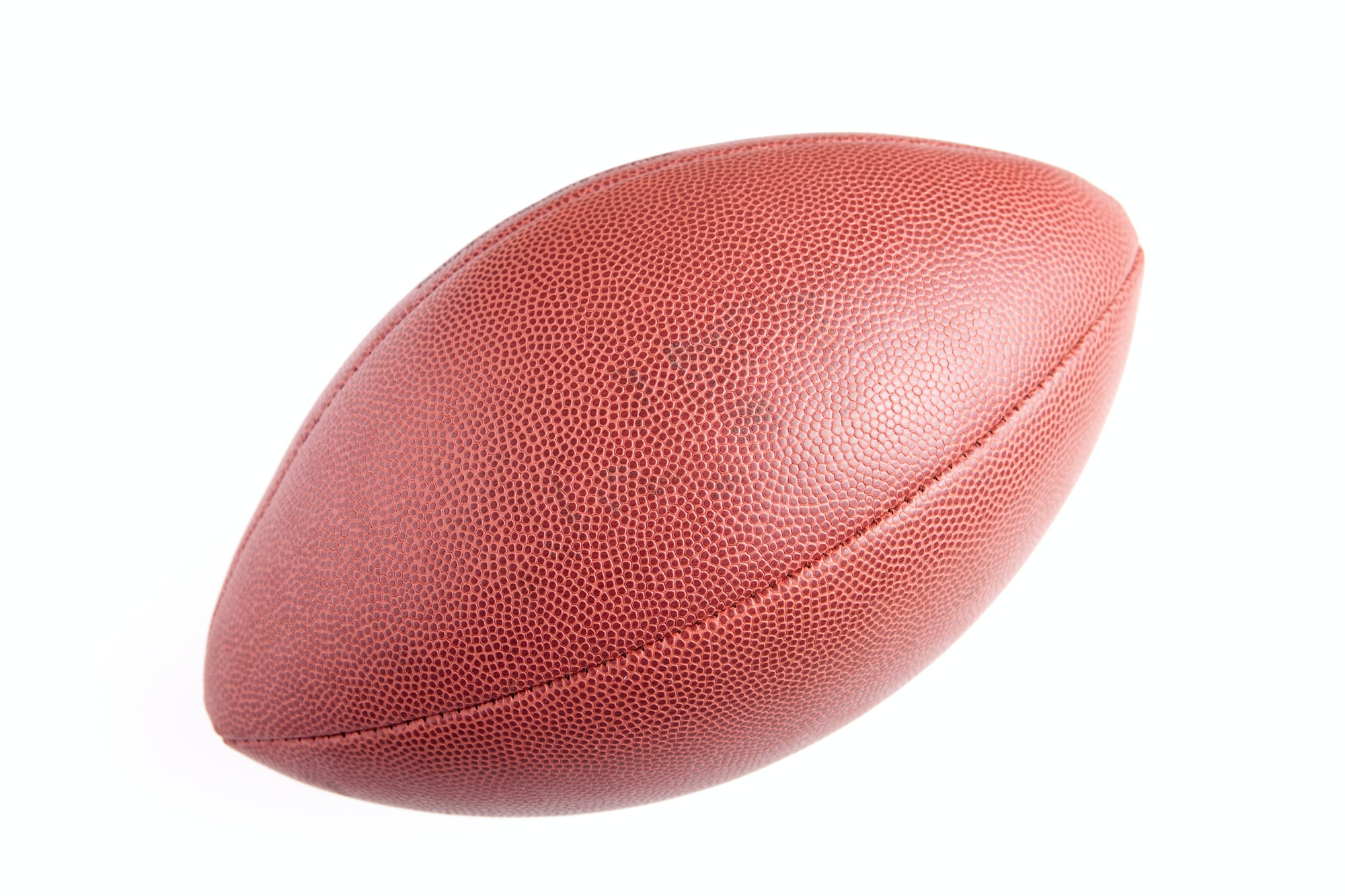 Lucy's Football