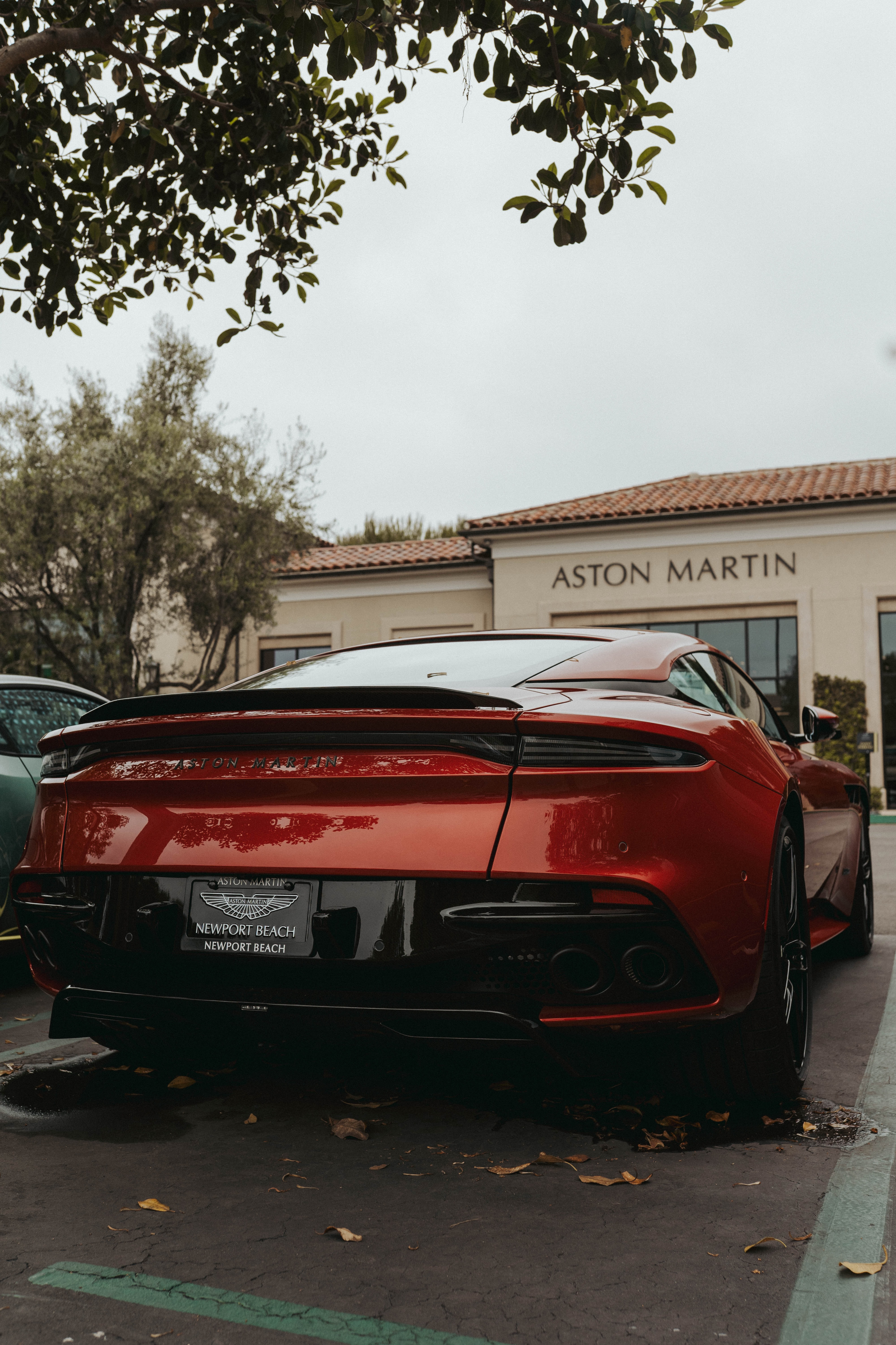 Aston Martin Pictures Download Free Images On Unsplash