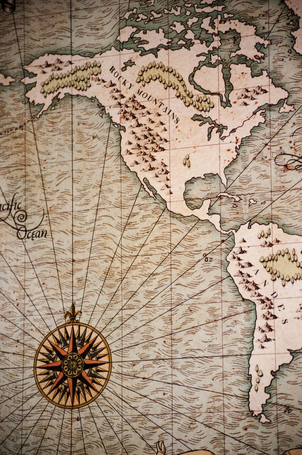 Old Map Pictures Download Free Images On Unsplash