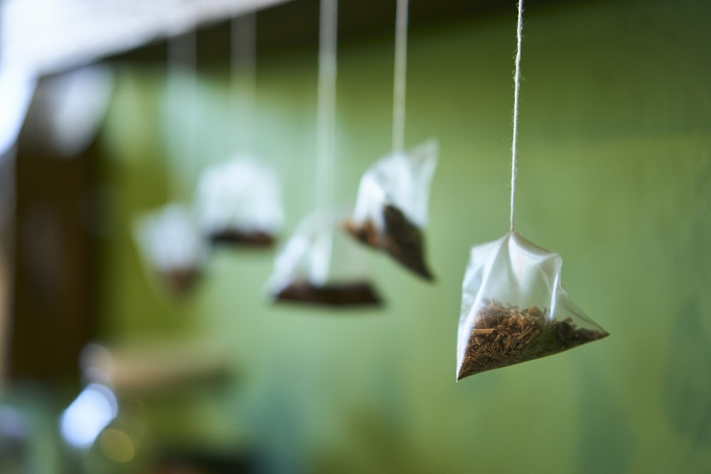 Herbal Tea Pictures Hq Download Free Images On Unsplash