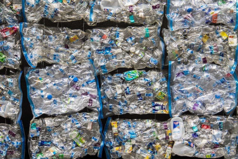 Plastic Waste Pictures | Download Free Images on Unsplash